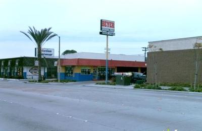 Bestyear Auto Repair - Chula Vista, CA