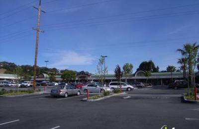 Golden 1 Credit Union - San Mateo, CA