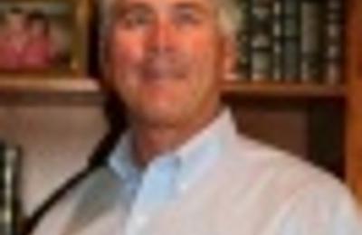 George A Wessberg Inc - Honolulu, HI