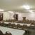 Econo Lodge Inn & Suites Pensacola - Fairgrounds