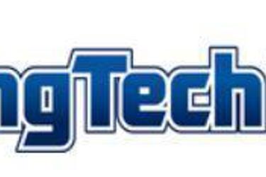 King Tech Repair