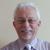 HealthMarkets Insurance - Ronald Hamilton