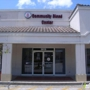Community Blood Centers of South Florida - A Divison of OneBlood Inc.