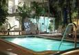 Sobe You - Miami Beach, FL