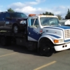 jw's towing
