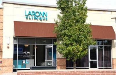 Laronn Clinique-Laser & Skin - Greenwood Village, CO