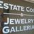 Estate Coin & Jewelry Galleria