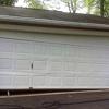 Ricks Garage Door repair