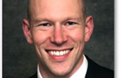 Dr. Bradley B Hartmann, MD - Milwaukee, WI