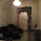 Michon @ Studio M - Reno, NV