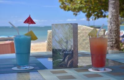 The Kahala Hotel & Resort - Honolulu, HI