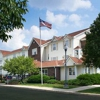 TownePlace Suites by Marriott Columbus Worthington