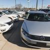 Travers Motor City Auto Sales