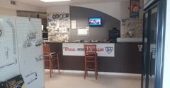 G&U Kitchen Restaurant Parts. - houston, TX