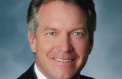 Gregory Hill - Ameriprise Financial Services, Inc. - Palm Desert, CA