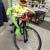 Landry's Bicycles