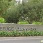 Hercules Community Ctr - Hercules, CA