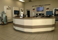 NTB National Tire & Battery - Lewisville, TX. Clean, presentable, friendly and helpful staff