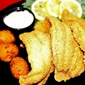 Otis & Henry's Bar & Grill - Caruthersville, MO