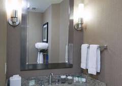 Homewood Suites by Hilton St. Louis - Galleria - Saint Louis, MO