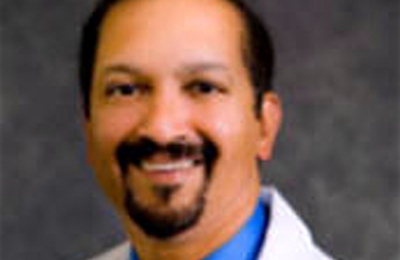 Dr. Peter S Desilva, MD - Rancho Santa Margarita, CA