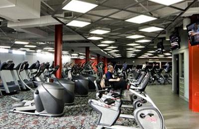 Northwest Sport&Health - Washington, DC