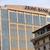 Zions Bank Caldwell Financial Center