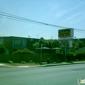 Oakview Motel Apartments - San Antonio, TX