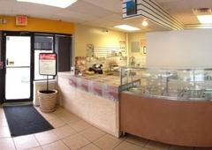 Maura S Kitchen 248 Main St Nyack Ny 10960 Yp Com