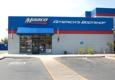 Maaco Collision Repair & Auto Painting - Mesa, AZ