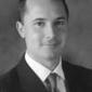 Edward Jones - Financial Advisor: Chris Bowers - Saint Louis, MO
