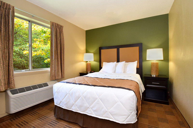 Extended Stay America Louisville