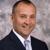 Allstate Insurance Agent: Kevin Garcia