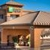 Holiday Inn Express & Suites Phoenix Tempe - University