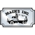 Mack's Inc