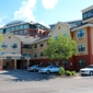 Extended Stay America Madison - Junction Court - Madison, WI