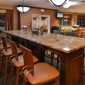 Hampton Inn Idaho Falls At the Mall - Idaho Falls, ID