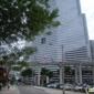 Boies ,Schiller & Flexner LLP - Miami, FL