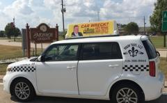 M & M Taxi, LLC