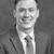 Edward Jones - Financial Advisor: Ryan V Hall