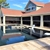 Orlando Pool and Patio By Design