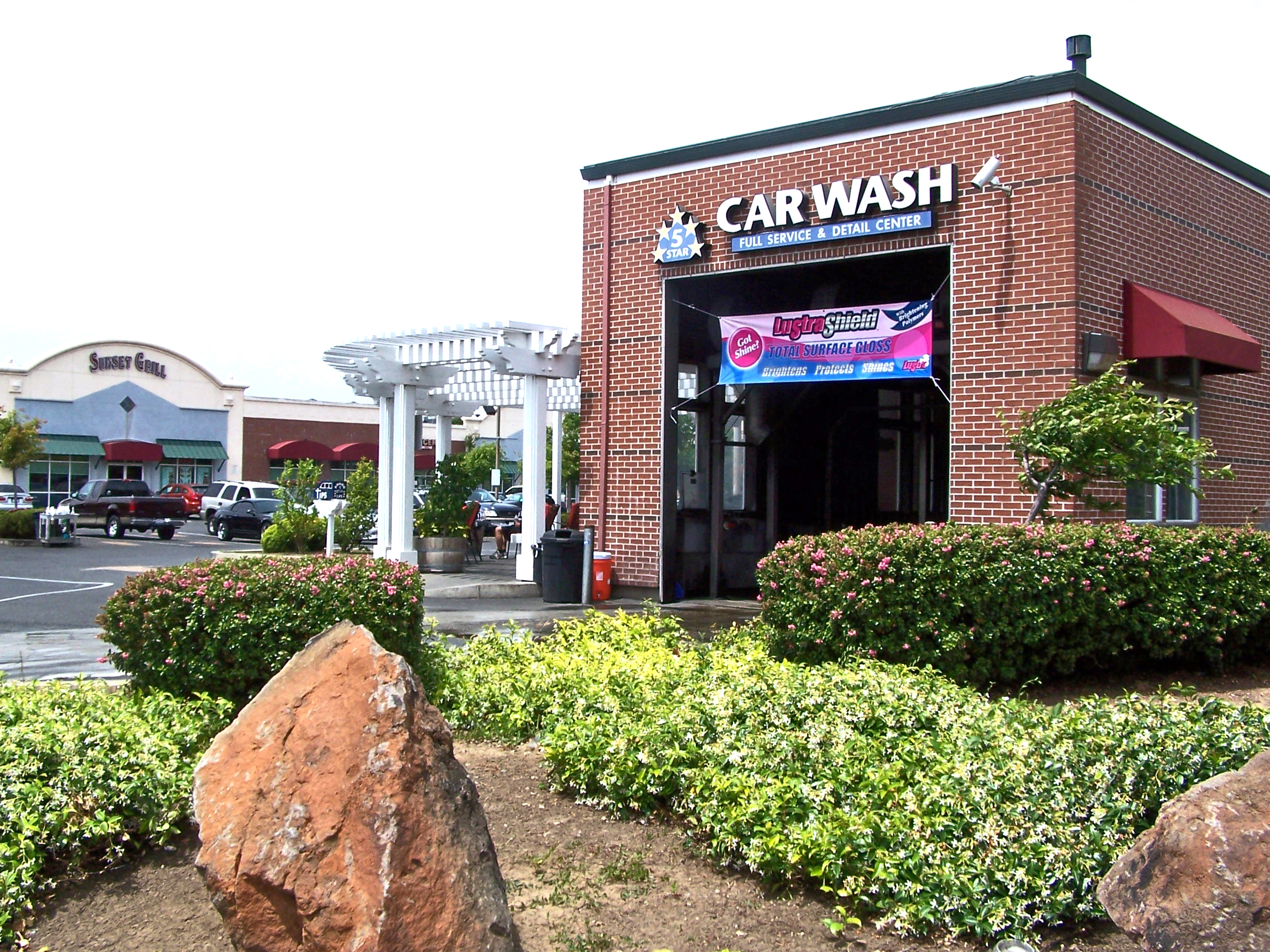 5 star car wash detail centers 900 e travis blvd fairfield ca 5 star car wash detail centers 900 e travis blvd fairfield ca 94533 yp solutioingenieria Choice Image