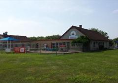 KinderCare Old Salem - Englewood, OH