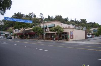 Omnifit - Belmont, CA
