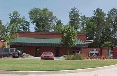 Rwb Enterprises Snellville - Snellville, GA