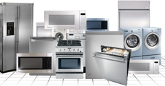 Appliance Doctor Inc - Estero, FL