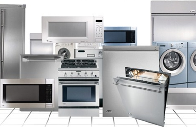 Nice Pasadena Kitchens   Pasadena, CA. We Can Get Any Appliance You Need And Have