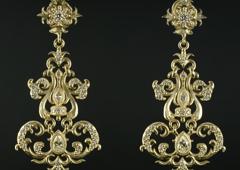 Krombholz Jewelers - Montgomery, OH