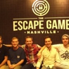 The Escape Game Nashville