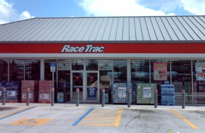 RaceTrac - Brandon, FL